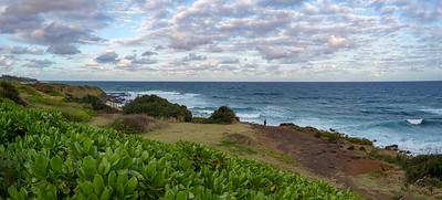 Kauai-3925-HDR-Edit-Edit