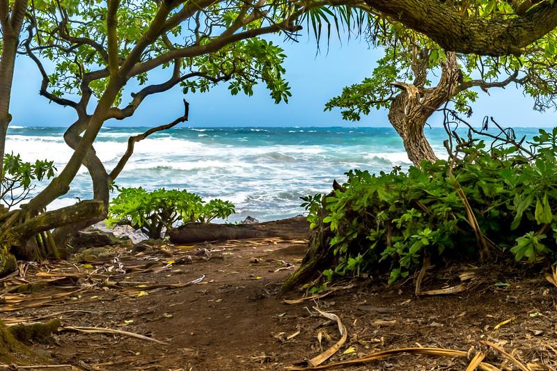 Maui-1947-HDR