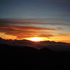 Hawaii Sunrise 2
