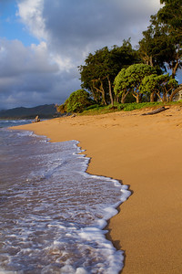 hawaii-027