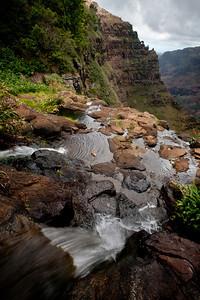 hawaii-041