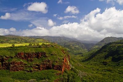 hawaii-028