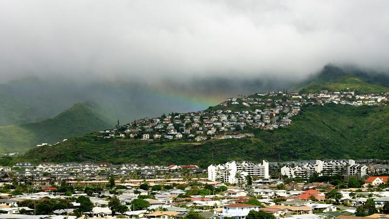 Hawaii Christmas 14