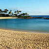 Sandy Beaches in Hawaii