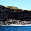 Snorkeling at Lanai near Maui Hawaii 2