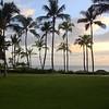 Hawaii 7