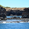 Snorkeling at Lanai near Maui Hawaii 3