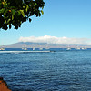 Lahaina in Maui Hawaii 3