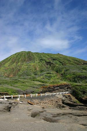 Hawaii Christmas 16