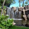 Maui Hawaii 3