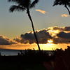 Sunset in Maui Hawaii 20