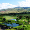 Hawaii Golf Course 2