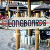 Longboard Restaurant in Maui Hawaii