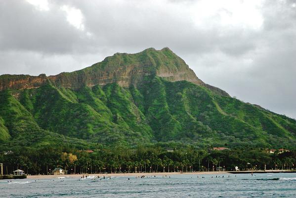 Hawaii Christmas 3