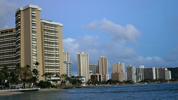 Hawaii Christmas 5