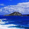Hawaii Oahu (2)