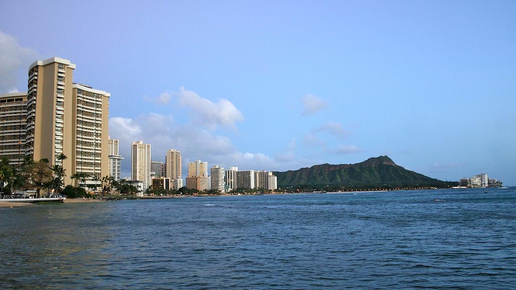 Hawaii Christmas 7