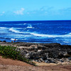 North Shore of Oahu