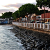 Lahaina Harbor in Maui Hawaii 4