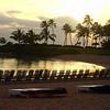Hawaii Oahu (3)