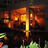 Marriott Ko'Olina Club Lobby