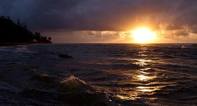 hawaii-042