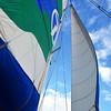 Sail Boat Sail2