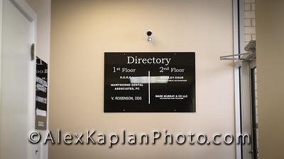 AlexKaplanPhoto-14-4819