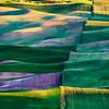 Farm Quilt
