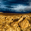 gold rush, Second Place FotoDC international Competition