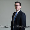 AlexKaplanPhoto-39-6943