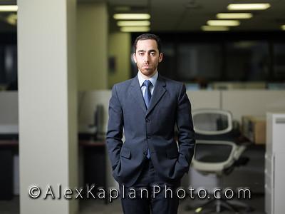 AlexKaplanPhoto-GFX55111