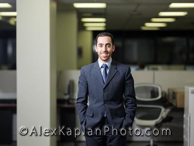 AlexKaplanPhoto-GFX55115