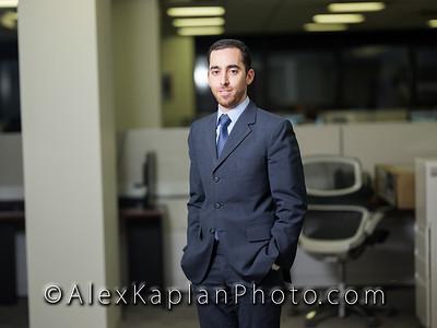 AlexKaplanPhoto-GFX55122