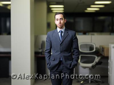 AlexKaplanPhoto-GFX55109