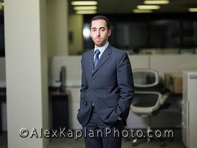 AlexKaplanPhoto-GFX55120