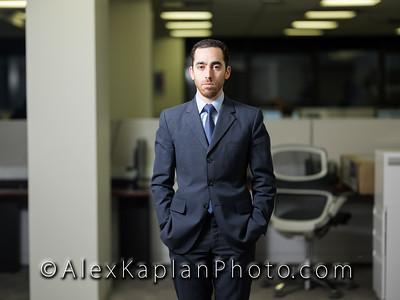 AlexKaplanPhoto-GFX55110