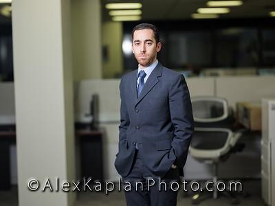 AlexKaplanPhoto-GFX55121