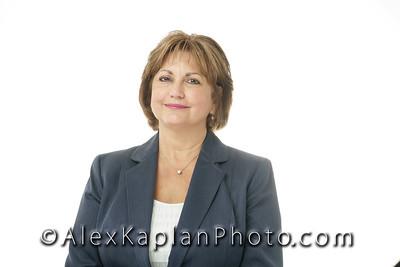 AlexKaplanPhoto-1-SA907563