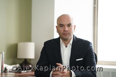 AlexKaplanPhoto-f0632320