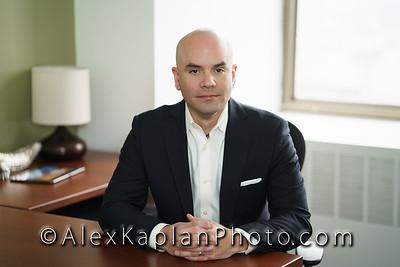AlexKaplanPhoto-f2983424