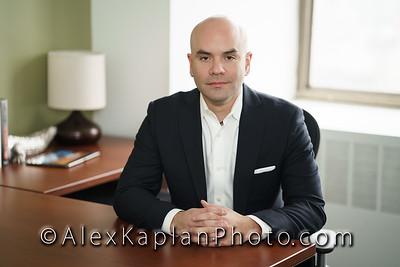 AlexKaplanPhoto-f3067392