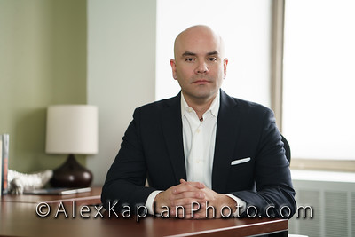 AlexKaplanPhoto-f2731520