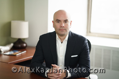AlexKaplanPhoto-f1136128