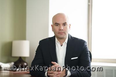 AlexKaplanPhoto-f0716288