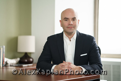 AlexKaplanPhoto-f2815488