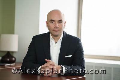 AlexKaplanPhoto-f1891840