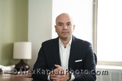 AlexKaplanPhoto-f0884224