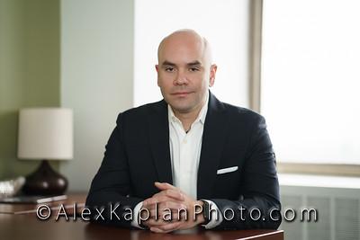AlexKaplanPhoto-f2143744
