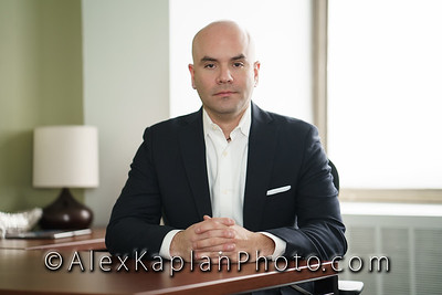 AlexKaplanPhoto-f2563584